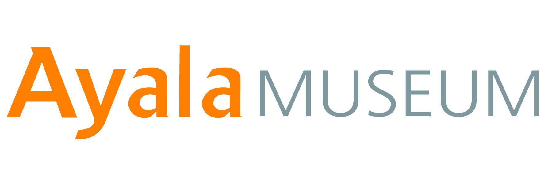 ayala-museum-logo-white