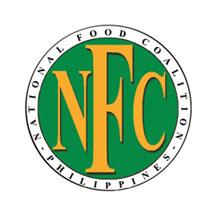 NFC-new1
