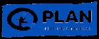 PLAN_NEW_2