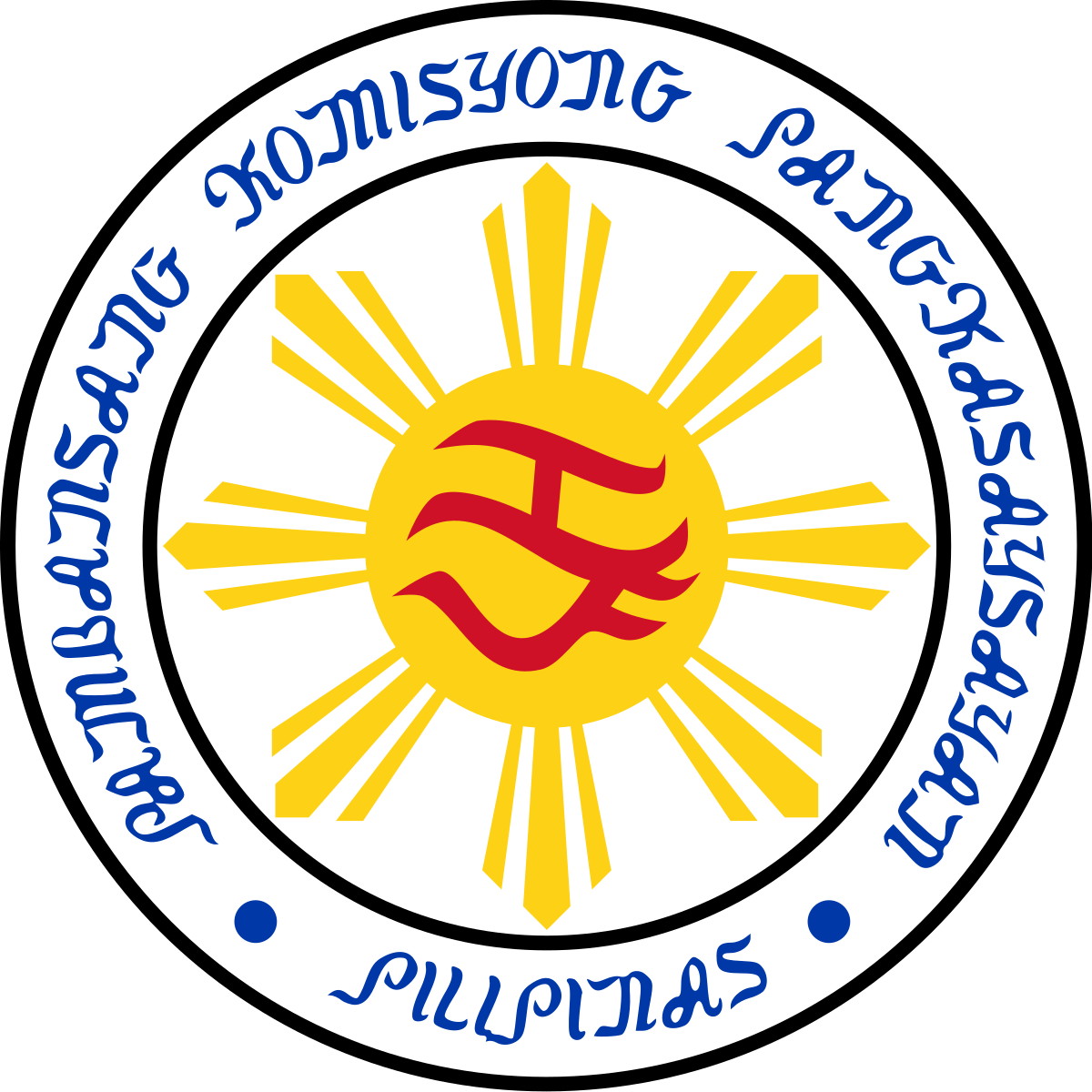 1200px-National_Historical_Commission_of_the_Philippines_(NHCP).svg
