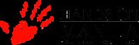 HOM Logo _ Landscape